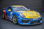GT4 Clubsport MR  for sale $139,981