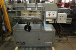 Berco BT 6 Line boring machine  for sale $11,500