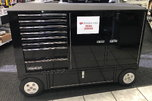 new pit box   for sale $4,000