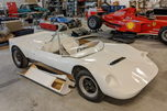 1963 Beach Mk4 roller  for sale $12,000