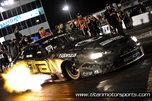 Titan Motorsports ADRL winning Scion tC   for sale $80,000