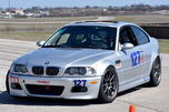 2003 M3   for sale $28,900