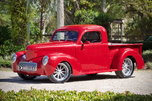 1941 Willys 441  for sale $54,950