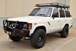 1983 Toyota Land Cruiser  for sale $42,900