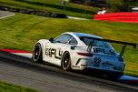 2018 Porsche GT3 Cup 991.2  for sale $233,000