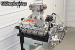 "875hp 438"" SBF Crate Engines  for sale $21,999"
