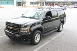 2008 Chevrolet Suburban 2500  for sale $19,900