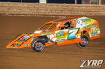 Dirt Modified  for sale $40,000