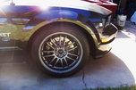 Volk RE30 rims w/ Mich PS2 tires  for sale $2,500