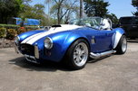 1966 Shelby Cobra  for sale $70,000