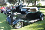 1934 Ford Roadster  for sale $45,000