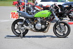 1981KAWASAKI KZ SUPERBIKE  for sale $6,600