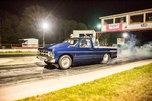 85 Chevy S10