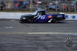 Super Pro Truck / New England Truck Series  for sale $6,500
