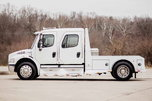 2005 FREIGHTLINER M2-106 SPORTCHASSIS   for sale $52,500