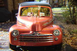 1948 Ford Deluxe  for sale $2,700