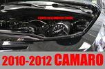 CAMARO ARP-K-GM-LS1011 2010-2012 TUNER SUPERCHARGER KIT TORQ  for sale $2,950