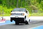wheel standing mini van  for sale $15,000
