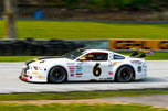 2014 Howe Mustang TA2 or SCCA GT2   for sale $55,000