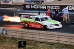JET FUNNY CAR  for sale $70,000