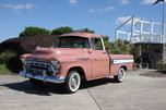 1957 Chevrolet Cameo  for sale $64,900
