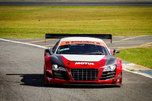 Audi R8 Ultra GT3 2010   for sale $110,000,000