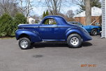 1941 Willys Americar  for sale $90,000