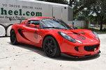 2004 Lotus Elise Motorsport  for sale $29,900