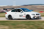 BMW E92 M3 TT Car  for sale $49,000