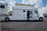 2013 Showhauler, 450MBZ, Automatic, Loaded