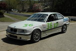 E Production SCCA Road Racer  for sale $22,500