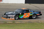 Limited Late Model Roller  for Sale $4,500