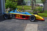 formula ford  for sale $16,900