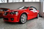 2009 Pontiac G8  for sale $42,000