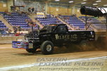 Pro Stock Pulling truck  for sale $65,000