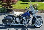 1981 Harley-Davidson FL For Sale  for sale $8,500