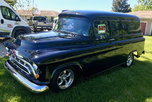 1957 Chevrolet Truck  for sale $39,000