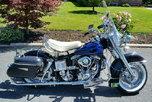1981 Harley-Davidson FL   for sale $10,000