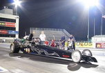Dragster Racecraft  for sale $6,500