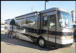 2005 Holiday Rambler Imperial 42 PBQ  for sale $17,000