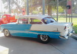 1955 Chevy Street Strip  for sale $45,000