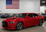2012 Dodge Charger  for sale $33,900