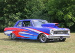 1965 Chevrolet Nova Chevy II  for sale $27,000