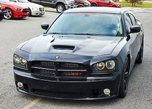 2007 Dodge Charger  for sale $31,500