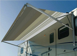 Dometic Weather Pro 21 Power Awning  for sale $500