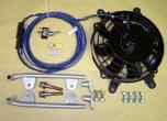 Transmission Cooling  for sale $129