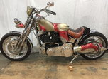 Harley-Davidson  for sale $7,899