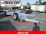 2020 Sundowner Trailers AP 24 Open Car Hauler Car / Racing T for Sale $8,399