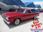 1964 Chevrolet El Camino  for sale $32,995