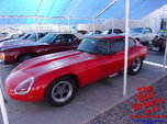 1963 Jaguar XKE  for sale $34,995